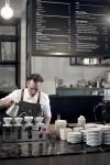 koffie-coffee-tea-thee-lunch-Eindhoven-DENF Eindhoven-hotspot-hotspots-best-best coffee-cappuccino-espresso-sandwich