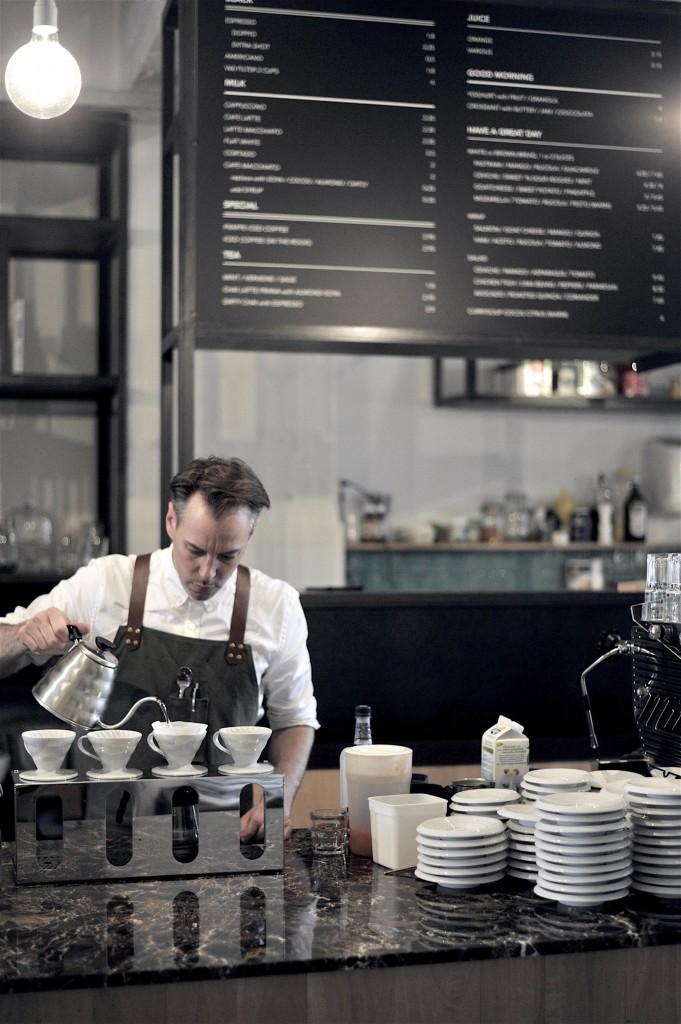 koffie-coffee-tea-thee-lunch-Eindhoven-DENF Eindhoven-hotspot-hotspots-best-best coffee-cappuccino-espresso-sandwich-drinken