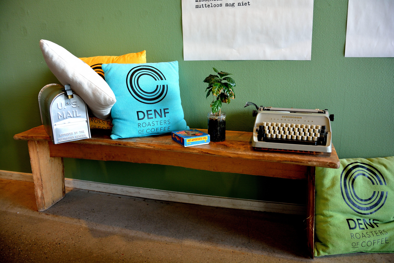 DENF Eindhoven-best-coffee-hotspot-lunch-restaurant-koffie-drinken