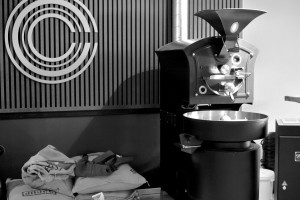 coffee-roasting-Eindhoven-bar-drinks-koffie-tea-thee-lunch-restaurant-hotspot-hotspots-terrace-terras
