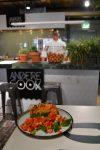 restaurant-eindhoven-andere-cook-food-dinner-hotspots-hotspot-best-downtown-gourmet-market