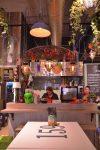 chilenas-restaurant-chilean-chili-dinner-food-hotspot-eindhoven-downtown-gourmet-market-best