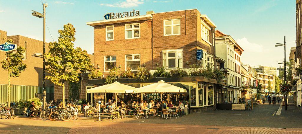 calypso- eindhoven-restaurant-best-hotspot-hotspots-lunch-coffee-dinner-breakfast