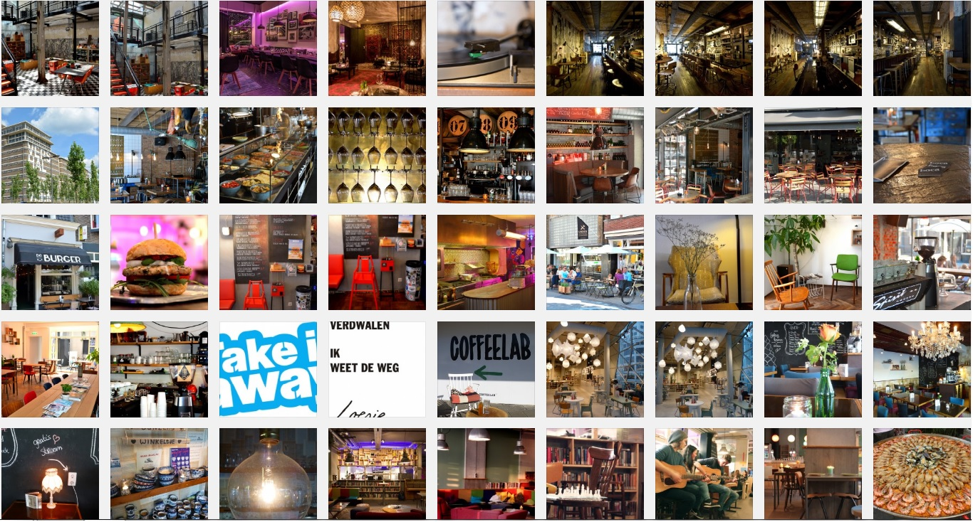 dinner-hotspots-eindhoven-restaurant-food-foodie-blog