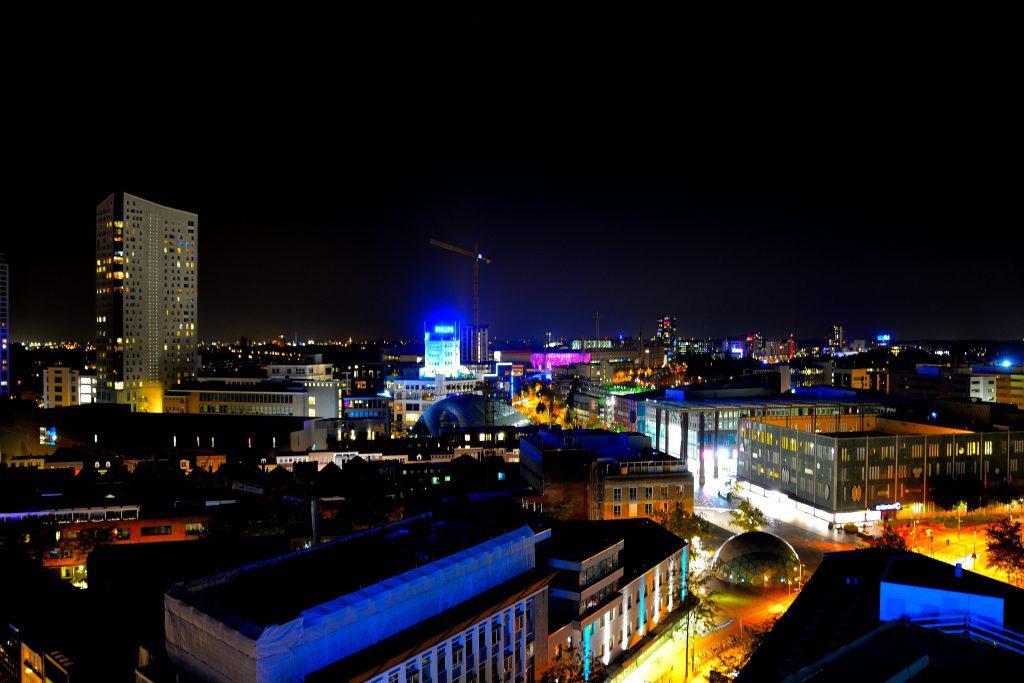 rooftop-restaurant-bar-terrace-cocktail-food-hotspot-dinner-hotspots-Eindhoven